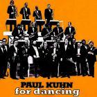 Paul Kuhn For Dancing