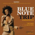 Jazzanova - Blue Note Trip 4 CD1