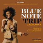 Jazzanova - Blue Note Trip 4 CD2