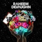 Raheem Devaughn - A Place Called Loveland (Deluxe Edition)