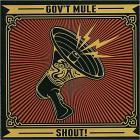 Gov't Mule - Shout! CD1