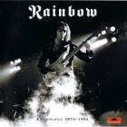 Rainbow - Catch The Rainbow - The Anthology CD1