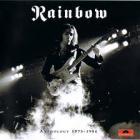 Rainbow - Catch The Rainbow - The Anthology CD2