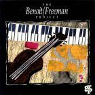 David Benoit - The Benoit/Freeman Project (With Russ Freeman)