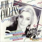 Judy Collins - Wind Beneath My Wings