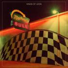 Kings Of Leon - Mechanical Bull (Deluxe Edition)