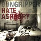 Hate Ashbury (EP) (Remastered 2011)