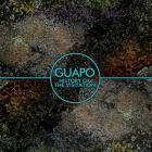 Guapo - History Of The Visitation