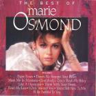 Best Of Marie Osmond