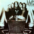 Mott The Hoople - Drive On (Vinyl)