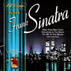101 Strings Orchestra - 101 Strings Plays Frank Sinatra