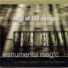 101 Strings Orchestra - Best Of 101 Strings CD1