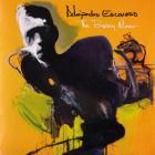 Alejandro Escovedo - The Boxing Mirror