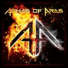 Ashes Of Ares - Ashes Of Ares (Limited Edition)
