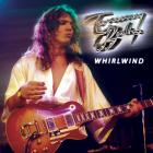 Tommy Bolin - Whirlwind (Deluxe Edition) CD1