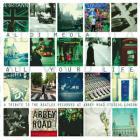 Al Di Meola - All Your Life