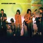 Live At The Fillmore Auditorium  11.25.1966 And 11.27.1966: We Have Ignition CD1