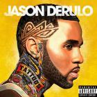 Jason Derulo - Tattoo