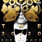 Justin Timberlake - The 20/20 Experience 2 Of 2