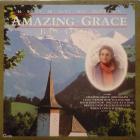 Judy Collins - Amazing Grace (Vinyl)