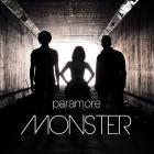 Monster (CDS)
