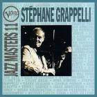 Stephane Grappelli - Verve Jazz Masters 11