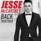Jesse McCartney - Back Together (CDS)