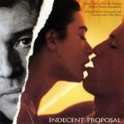 The Pretenders - Indecent Proposal