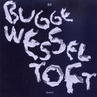 Bugge Wesseltoft - Im