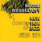 Bugge Wesseltoft - Film Ing