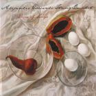 Alejandro Escovedo - Room Of Songs CD1