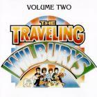 The Traveling Wilburys - Traveling Wilburys Vol. 2