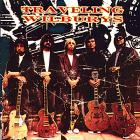 The Traveling Wilburys - Vol. 1 & Vol. 3 (Deluxe Edition)