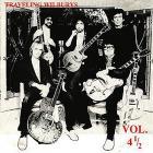 The Traveling Wilburys - Vol. 4 1/2