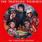 The Traveling Wilburys - The Unreleased Masters CD2