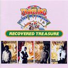The Traveling Wilburys - Unreleased Treasures