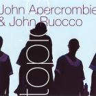 Topics (With John Ruocco)