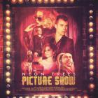 Neon Trees - Picture Show (Deluxe Edition)