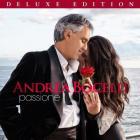 Andrea Bocelli - Passione (Super Deluxe Edition) CD1