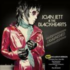 Joan Jett & The Blackhearts - Unvarnished (Deluxe Edition)