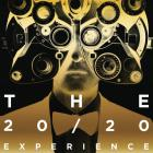 Justin Timberlake - The 2020 Experience (The Complete Experience)
