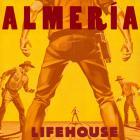 Lifehouse - Almeria (Deluxe Version)