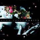 Neon Trees - Habits (Deluxe Edition)