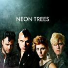 Neon Trees - Neon Trees (EP)