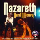 Nazareth - Hard 'n' Heavy