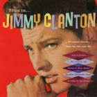 This Is Jimmy Clanton