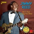 Jimmy Reed - Ain't That Loving You Baby CD2