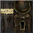 Mayday Parade - Monsters In The Closet