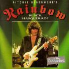 Ritchie Blackmore's Rainbow - Black Masquerade CD2