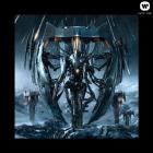 Trivium - Vengeance Falls (Special Edition)